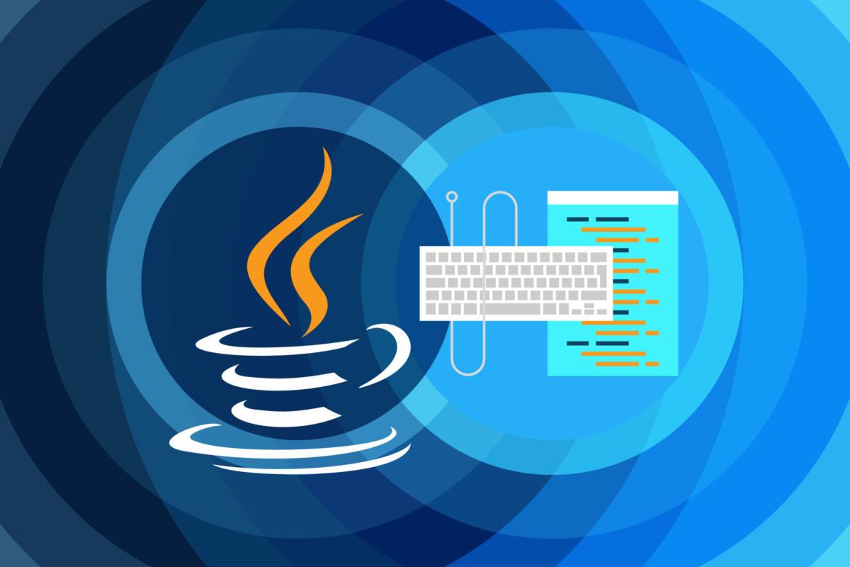 Come identificare il sistema operativo in Java