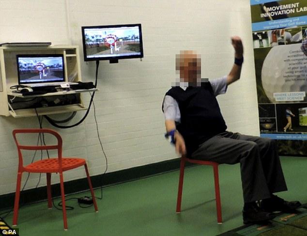 Realtà virtuale per curare pazienti con Ictus, il riscatto dei Video Game