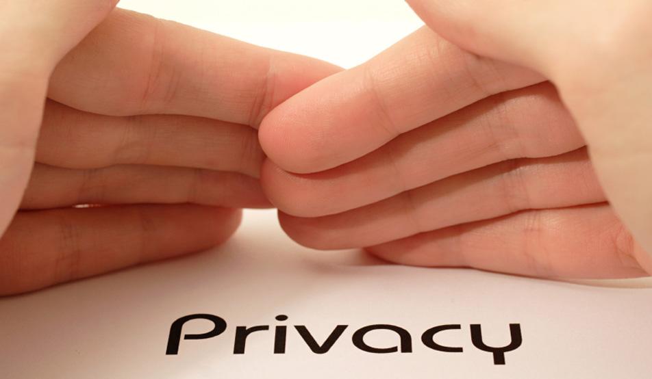 GDPR e Privacy, alcuni commenti personali sul primo bilancio applicativo